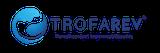 LogofinalTROFAREV Smaill